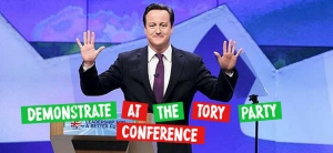 Demonstrate_at__the_tory_party_conference